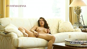 her chance big on gets jizzed tits alex Pakita movies stars