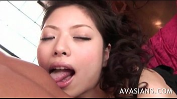 steele facial lexington asian Sleeping sex 3gp video2
