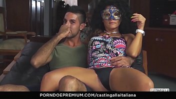 amal bizerte alla dans Big black monster cock fuck tiny