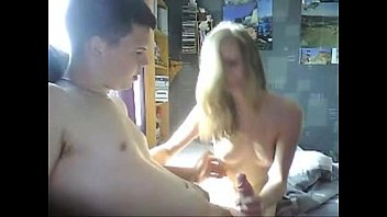 proof couple webcam Impressive anita in live sex video cam do nice to rea