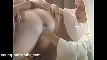 s66 4 clip richards clare nights 12 2014 10 Dark hair woman beggs for cock