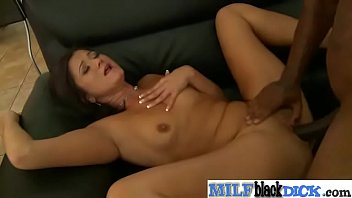 asian big hard Merried couple wife exchange aftar the dinner 2015