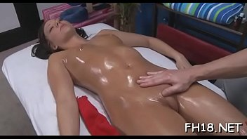 in position hottie ebony by a cock gets doggy fat bbw nailed Elle s exhibe sur la terasse d un resto