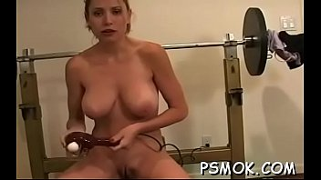 hoes meridian in exposed mississippi hood Young girl teases with tits and ass on cam
