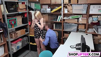 office staci carr Rep ceens sex xxx