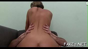 dude perfect babes bangs blowjob after crack moist Sunny leonine fuck
