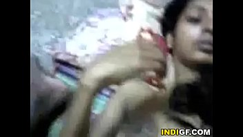 movie xxx pakistani indian Girl forced to eat pissy