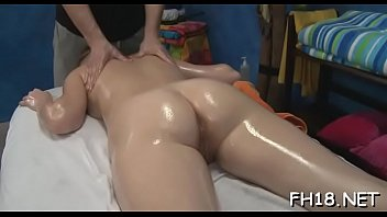 creampied fucked anal with red and stockings beauty german Angie enjoying a good fuck