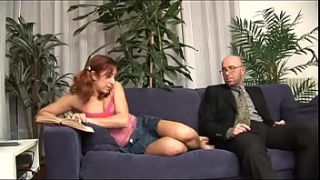 older little girl young dad fucks Busty brittany andrews is a cheating mommy