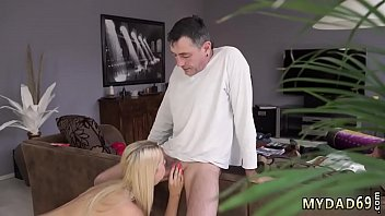 sliping father dotar and Drunk s wild sex