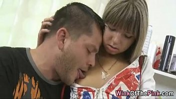 cute gorgeous toying fingering and babe pussy Exibida no micro onibus