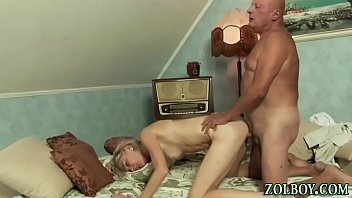 vids vintage watersports Huppy feel pussy loose