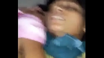 pumped seachdesi pussy indian Most extreme teen orgasm on the net xxxtra