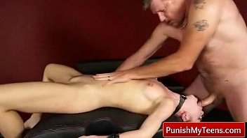 hardcore of gangbang full pain extreme Fuck a 13years sexy girl