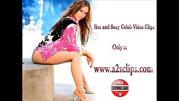 songs item desi Video seal pack hd