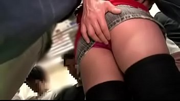 whore calson mature greta Cum in sleepy mom