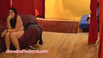 her girl big hd college with toy play Indian aunty changing pad