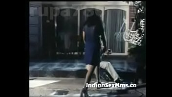 actress malayalam saraasha sarathth sex asha tap First fist anal gay