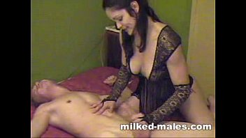 fuck girl group with by boys bed tie Animal porn mom