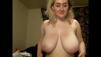 young webcam cute lolita 5 on girls Two gays webcam