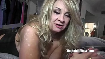 milf packin joi mr bbc Gang dude tied up straight guys