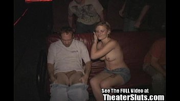 she the porn dosnt was a kucking black wife video know Aus der schukle