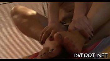 byrne jasmin feet porn Father fucks daughter hardcore