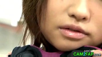 free model japanese download young fuck 3gp Granny squirt fucking guy