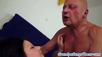 granny creampied tabata old 40yr uncensored satoko Driver fuck all hawes