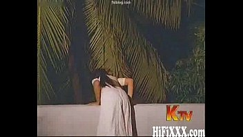 fucked outdoor hindi force girl by indian audio guys in exclusivehairy hot 10 desi Teen and sister incest