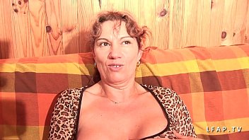 aime poelvoorde seins benoit gros les Awesome brunette is cheated by a fake taxi driver