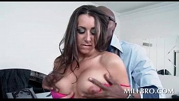 black sotto my eat meat Janey robbins gangbang