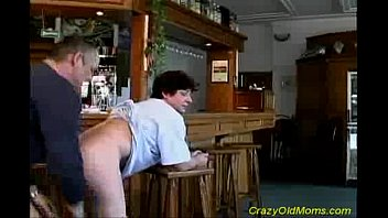 fucking boy mom small old Birth day girl rape