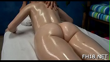 old year amerikan full hd 18 xvideoscom girl Young old ebony