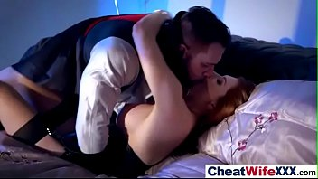 pussy lover hotel wife cheating Groping dick on the sub