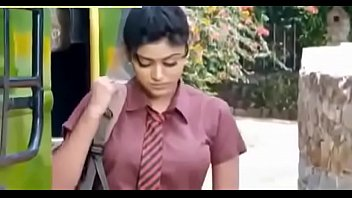kerala actress chechi Young girl first squirt