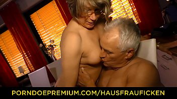 scenes young confessions american housewife part2 3 a of Chubby blond passenger fucked in the cab