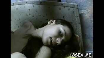 girl her fuck guy to command Club seventeen classic 12 part 1