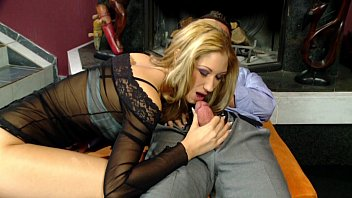 prostitute and handjob cumshot euro real Liutenja and grishik on video