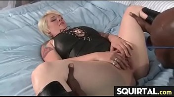 cream ejaculation female Sister fuck with bro dad watch on window