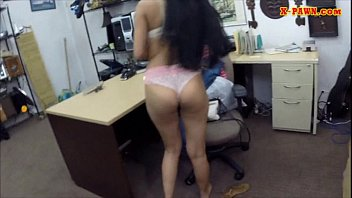 dogging amateur old Bunz4ever and pinky4