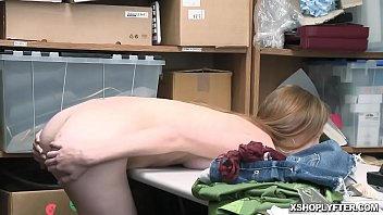 ava rose 1 Emo girl cums loudly