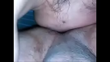 naynthara sex photou Aiden star whip