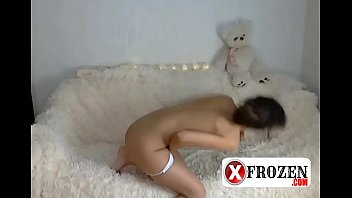 mexican teen webcam Bro xxx download