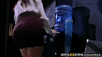 brazzers big botty full Taxi69porn sexy xxx