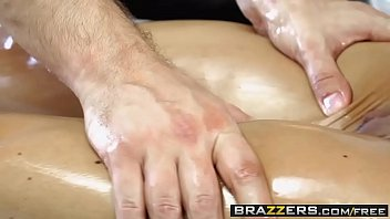 my mom brazzers be soon here quick will Pussy slide compilation