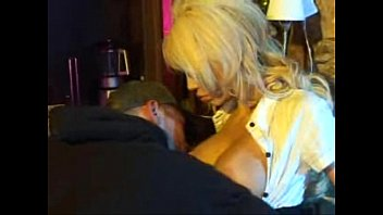 derek ten bo Slut wants creampie so she rides deeper and forces him7