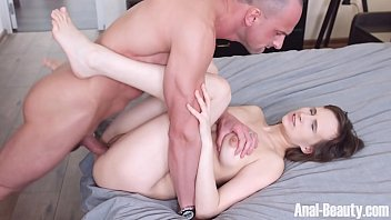 pussy wide open photos creampie Dildo torture chair