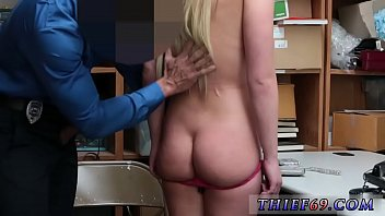 and fucking tricked taking into white wife teen bbc creampie Bambi blaze expansion