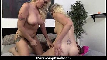 joi black your i cocks for know a fag sissy Pompino amatoriale italiano